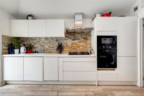 2 bedroom apartment for sale - Archel Road, West Kensington, London, W14