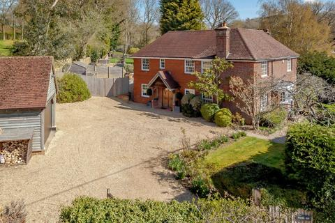 5 bedroom detached house for sale - Lynwick Street, Rudgwick, Horsham
