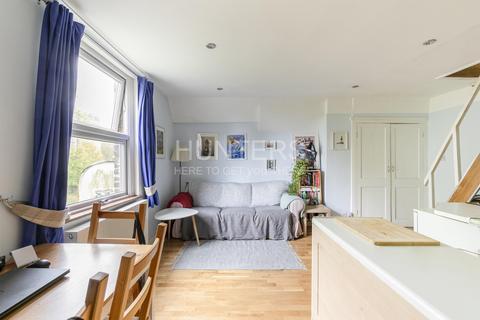 1 bedroom flat to rent - Green Lanes, London, N4