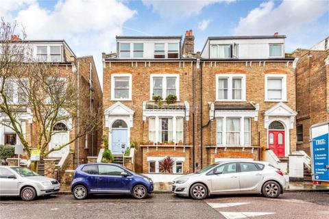 1 bedroom apartment to rent - Portland Rise, Finsbury Park, N4