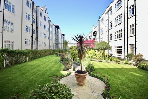 2 bedroom apartment for sale - Clifton Court, St John's Wood, London, NW8