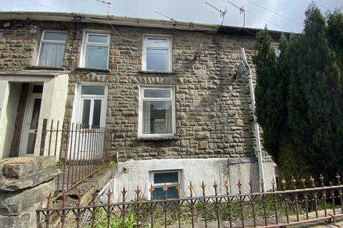 2 bedroom terraced house for sale - Gelli Road Gelli  - Gelli