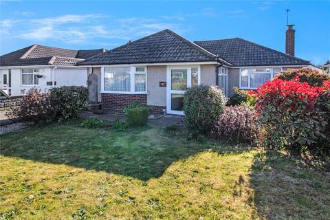 2 bedroom bungalow for sale - Greystoke Avenue, Bearwood, Bournemouth, Dorset, BH11