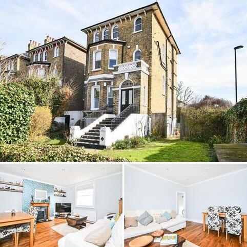 2 bedroom flat for sale - Leyland Road, Lee