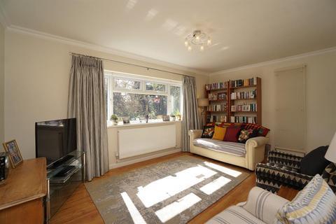 3 bedroom semi-detached house for sale - Abbey View Drive, Norton Lees, Sheffield, S8 8QX