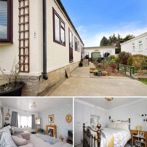 1 bedroom detached house for sale - Worthing Road, Rustington, Littlehampton