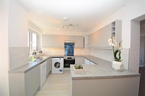 2 bedroom apartment for sale - Regents Park Road, Finchley, London