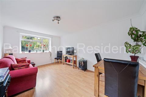 2 bedroom terraced house for sale - Hampden Road, London, N8