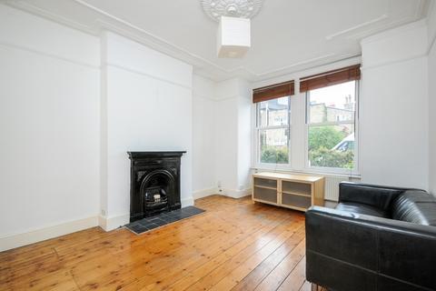 1 bedroom flat to rent - Weston Road Chiswick W4