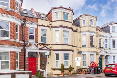 2 bedroom ground floor flat for sale - Eldon Place, Westbourne, Bournemouth BH4