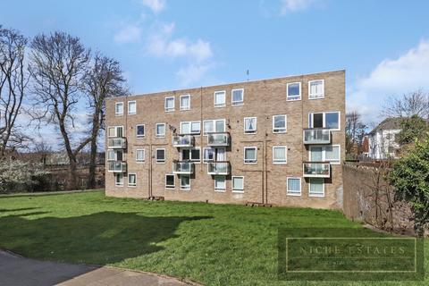 2 bedroom apartment to rent - Worcester Court, Avondale Avenue, Woodside Park, N12