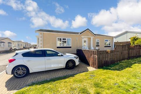 2 bedroom bungalow for sale - Sea View , Hartlepool, Durham, TS24 9SJ