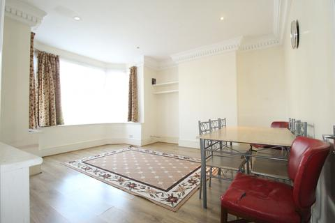 3 bedroom terraced house to rent - Wanstead Park Road, Ilford, Essex, IG1