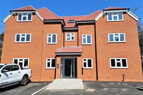 2 bedroom flat to rent - Flat 3, Ruislip, Greater London, HA4
