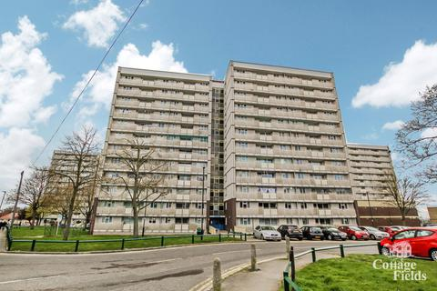 1 bedroom flat for sale - 52 Cedar Road, EN2