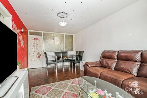 1 bedroom flat for sale - Cedar Road, Enfield, EN2 - One Bedroom Apartment