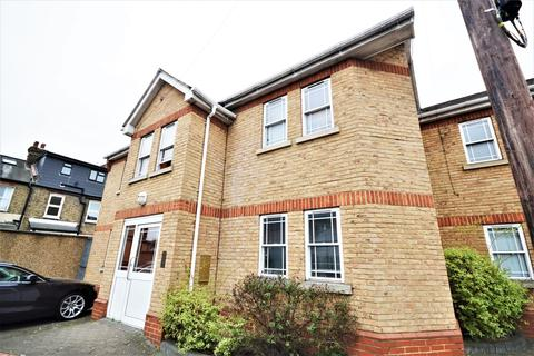 1 bedroom flat to rent - Norlington Road, Leyton, E10