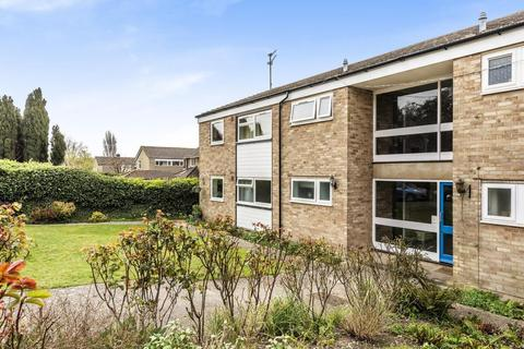 2 bedroom flat for sale - Private garden, Bury, West Sussex, RH20