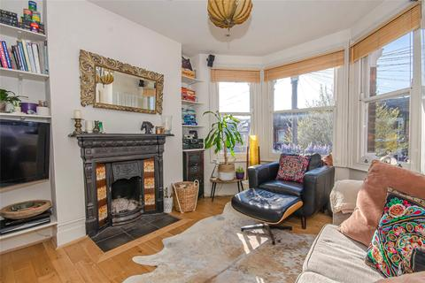 2 bedroom maisonette for sale - South View Road, Crouch End, London, N8