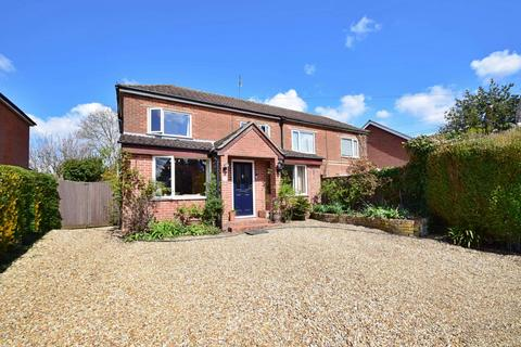 3 bedroom semi-detached house for sale - Colden Common
