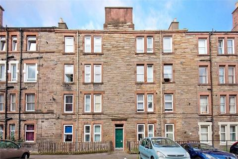1 bedroom flat to rent - Smithfield Street, Gorgie, Edinburgh, EH11