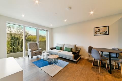 2 bedroom apartment to rent - Alington House, Clarendon, Wood Green N8