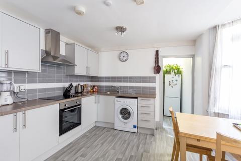 1 bedroom flat to rent - Hawarden Road, Walthamstow, E17