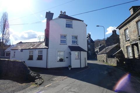 2 bedroom cottage for sale - Garn View, Meyrick Street, Dolgellau LL40 1LR