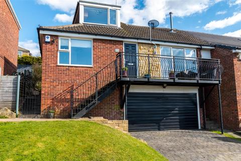 4 bedroom detached house for sale - Dale Park Walk , Cookridge, Leeds, LS16