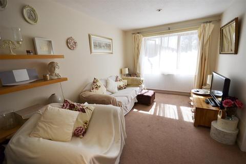 1 bedroom flat to rent - Wilkinson Way, London