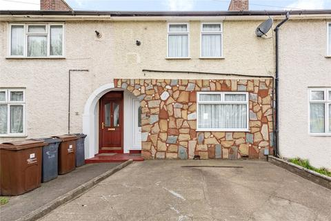 2 bedroom terraced house for sale - Pondfield Road, Dagenham, RM10