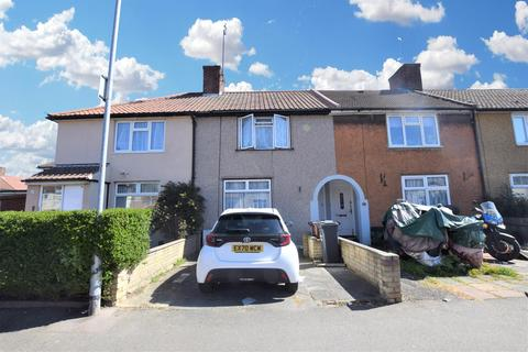 2 bedroom terraced house for sale - Grafton Road, Dagenham, RM8