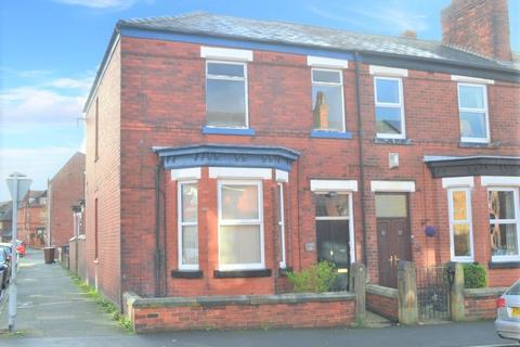 2 bedroom flat to rent - Eccleston Street, Swinley, Wigan, WN1