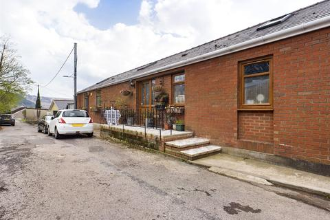 4 bedroom detached house for sale - Ty Bryn Road, Abertillery, Gwent, NP13