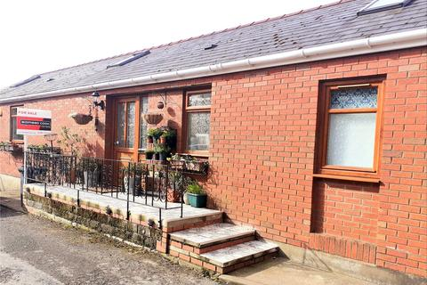 4 bedroom detached house for sale - The Old Spillers, Ty Bryn Road, Abertillery, Gwent, NP13