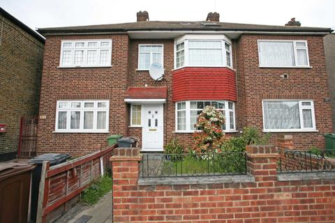 4 bedroom terraced house for sale - High Road, Chadwell Heath, RM6