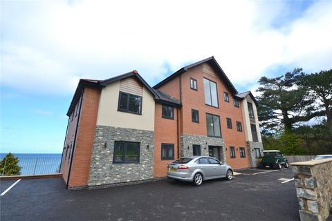 2 bedroom apartment for sale - Awel Ynys, Bangor Road, Penmaenmawr, Conwy, LL34