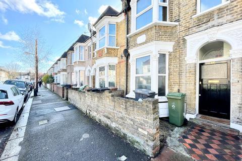 1 bedroom flat to rent - Wellington Road, Walthamstow, E17