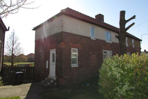 2 bedroom semi-detached house to rent - CALVERT TERRACE, MURTON, SEAHAM DISTRICT