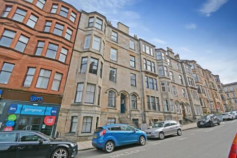 2 bedroom flat for sale - Flat 1/2, 6 Vinicombe Street, Hillhead, G12 8BG