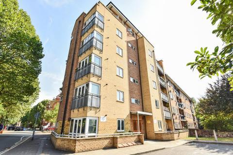 2 bedroom flat for sale - New Kent Road, Elephant & Castle