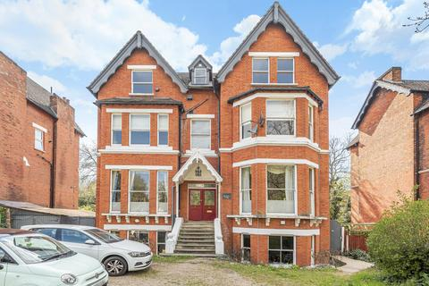 3 bedroom flat for sale - Gipsy Hill, Crystal Palace