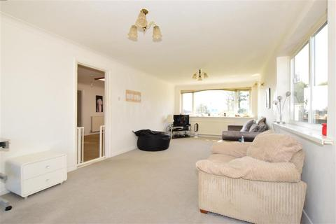 4 bedroom detached house for sale - Corbett Road, Ryde, Isle of Wight
