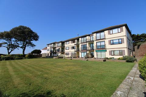 3 bedroom apartment for sale - Craigweil Manor, The Drive, Bognor Regis PO21
