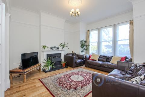 5 bedroom terraced house for sale - Whiteley Road, Gipsy Hill, SE19