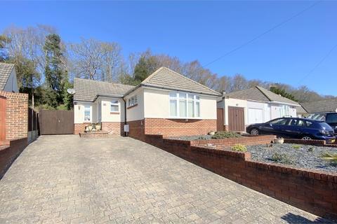 3 bedroom detached bungalow for sale - Wren Crescent, Coy Pond, Poole