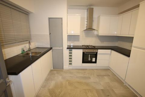 3 bedroom flat for sale - Foster House, Bromley BR1