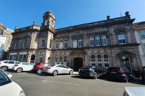 3 bedroom flat for sale - Sandgate, Berwick-upon-Tweed, Northumberland