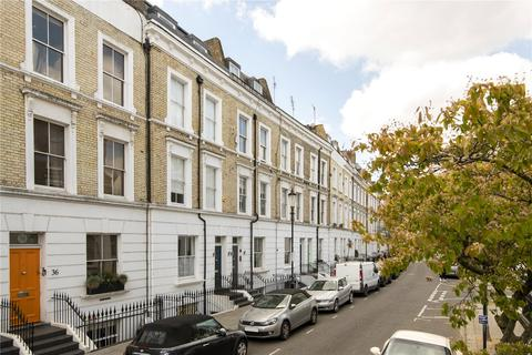 4 bedroom apartment for sale - Ifield Road, Chelsea, London, SW10