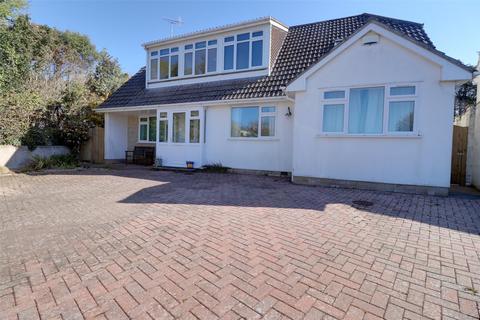 5 bedroom detached house for sale - Millers Brook, Croyde